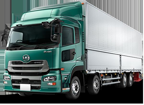 https://ac-lines.com/wp-content/uploads/2015/10/truck_green-2.png